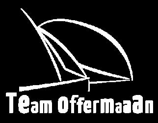 Team Offerman